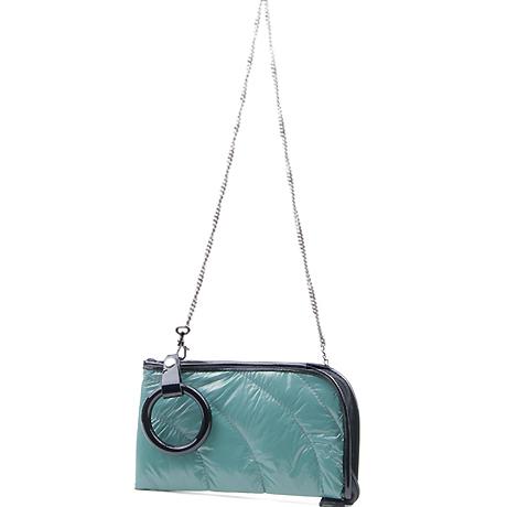 19614387ee8 Промоция на Дамски ежедневни чанти 0115233 (Tendenz) Tendenz ...