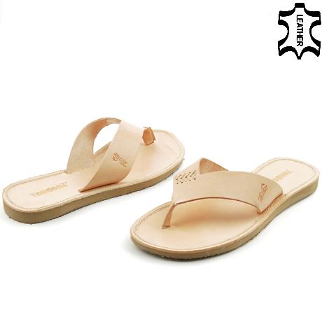4f1c0d5c06e Промоция на Мъжки сандали и чехли 0118689 (Tendenz) Tendenz ...