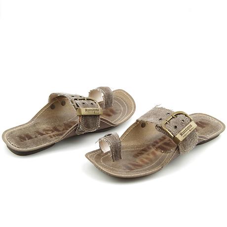 4f584930bad Промоция на Мъжки сандали и чехли 0118695 (Tendenz) Tendenz ...