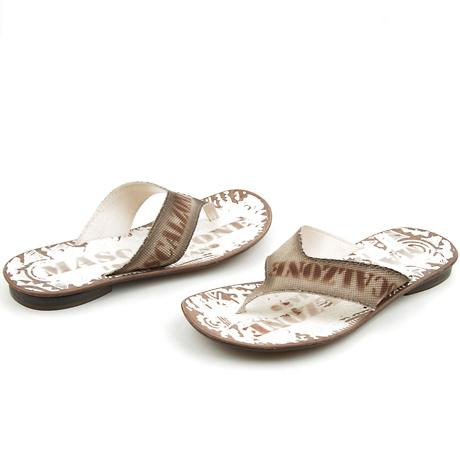 381ec01ce64 Промоция на Мъжки сандали и чехли 0118702 (Tendenz) Tendenz ...