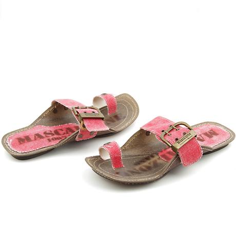 683a8f75eae Промоция на Мъжки сандали и чехли 0118703 (Tendenz) Tendenz ...