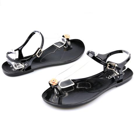 c3cd095f026 Промоция на Силиконови сандали и джапанки 0120376 (Tendenz) Tendenz ...